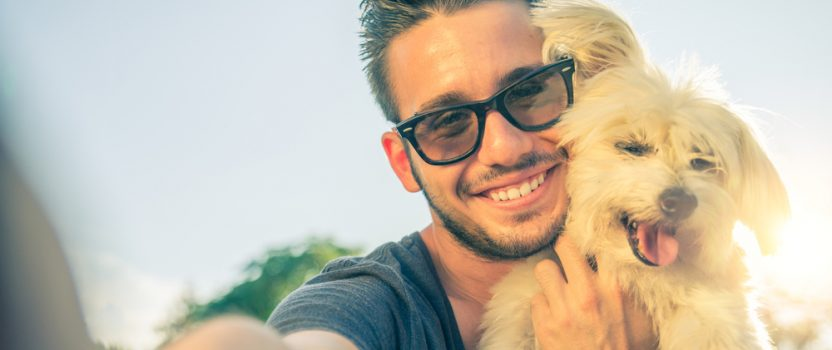TheTrouble with Celebrity Dog Trainers