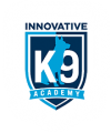 Innovative K9 Academy
